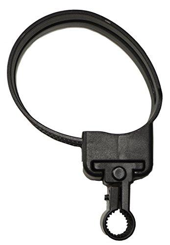u lock mounting bracket - 4