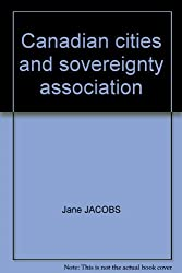 Canadian cities and sovereignty association