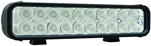 Vision X Xmitter Led Light in US - 9