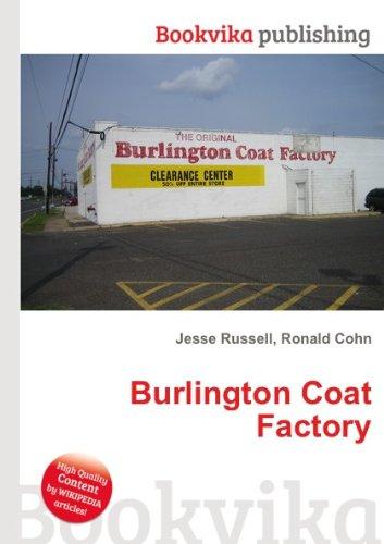 burlington-coat-factory