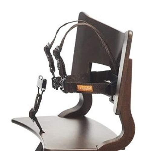 5707770503124 Harnais de s/écurit/é chaise haute Leander