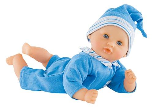 Premier Bebe Baby Doll