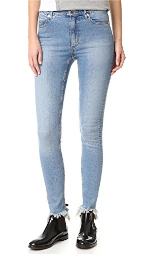 cheap-monday-womens-second-skin-jeans-edit-28
