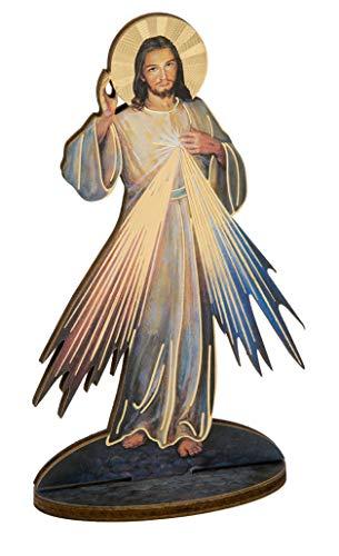 Divine Mercy 6