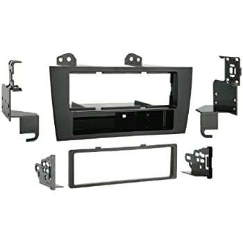 41KL%2BZ4wL2L._SL500_AC_SS350_ amazon com scosche ls2081b 1997 01 lexus es series double din or  at crackthecode.co