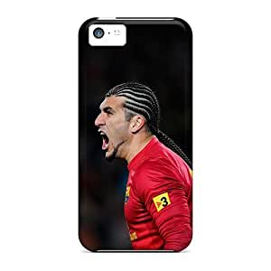 Iphone 6 Cases, Premium Protective Cases With Awesome Look - Billie Joe