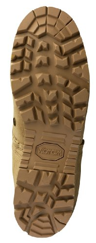 Belleville Hot Weather Desert Safety Toe Boot, Men, Shoes, Apparel & Accessories