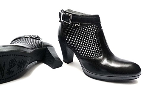 Nero Giardini - Zapatos de vestir para mujer