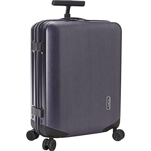 """Samsonite Inova 20"""" Carry-On Hardside Spinner Luggage (In..."""