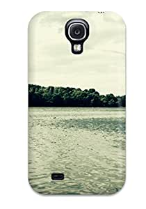 Tpu Fashionable Design Photography Rugged Case Cover For Galaxy S4 New