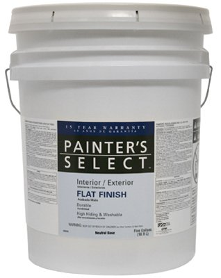 true-value-cpsgn-5g-painters-select-semi-gloss-neutral-base-interior-exterior-acrylic-latex-paint-5-