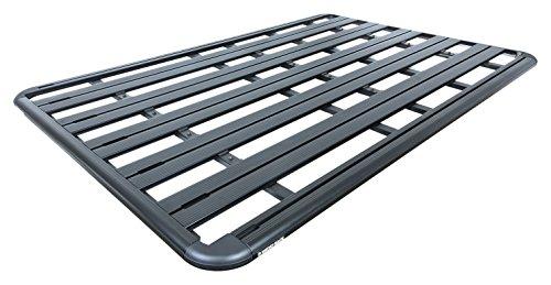 Rhino-Rack USA JA6278 Pioneer Platform Roof Rack Tray by Rhino Rack