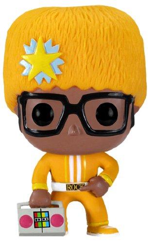 Funko POP Television: DJ Lance Rock Vinyl Figure -