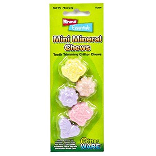 WARE-Mini-Mineral-Small-Animal-Chews-Pack-of-5-chews