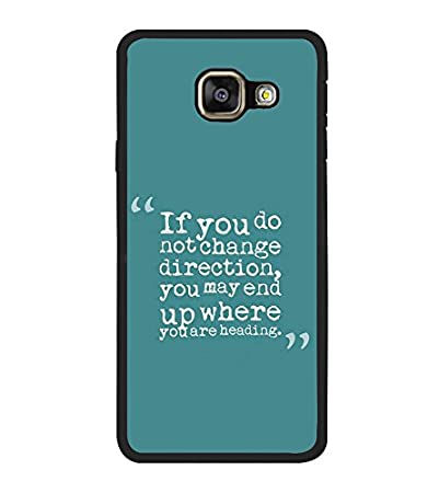 Fuson Designer Back Case Cover For Samsung Galaxy J7 Amazon In Electronics
