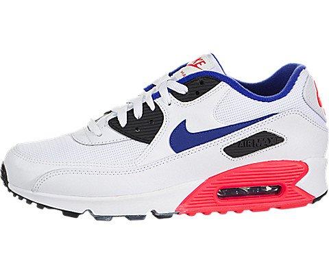 Nike Air Max 90 Essential (Ultramarine)