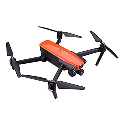 Autel Robotics EVO Drone Camera with Free On-The-Go Bundle ($220 Value) Holiday Deal, Limited Time Offer, While Supplies Last