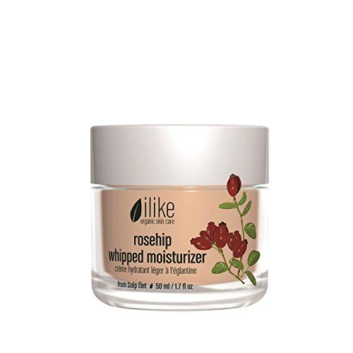 Teenage Skin Care Products - 5