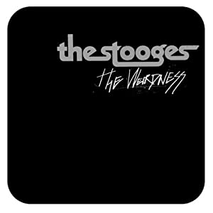 The Stooges The Weirdness Amazon Com Music
