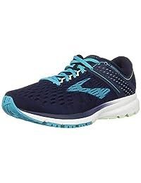 Brooks Women's Ravenna 9 Running Shoe