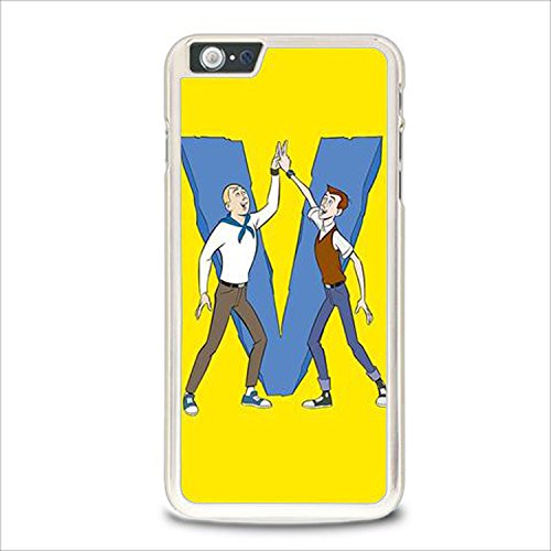 Coque,Go Team Venture The Venture Bros Case Cover For Coque iphone 5 / Coque iphone 5s