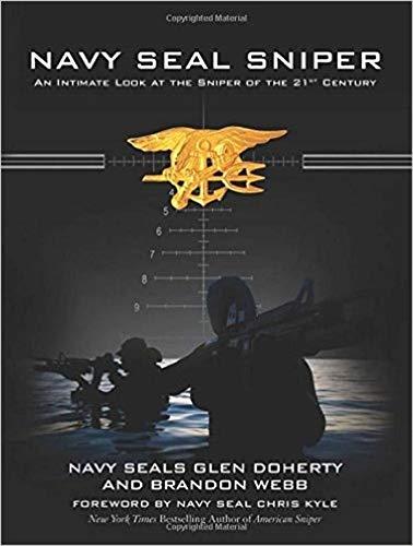 navy seal officer - 7