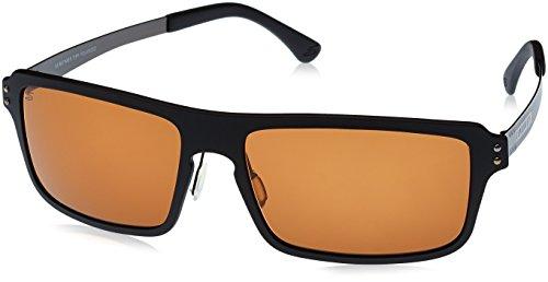 serengeti-cosmopolitan-duccio-sunglasses-polar-phd-drivers-satin-black