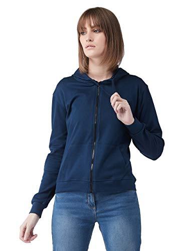 Miss Olive Women Sweatshirt