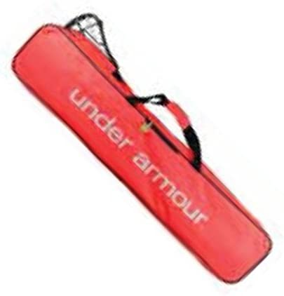 Under Armour Lacrosse Travel Bag [Womens]