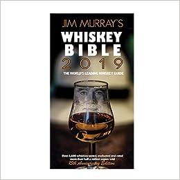 Descargar Libros En Ebook Jim Murray's Whisky Bible Novedades PDF Gratis