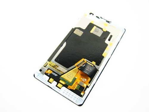 For Nokia Lumia 1020 ~ Full LCD Display+Touch Screen Digitiz