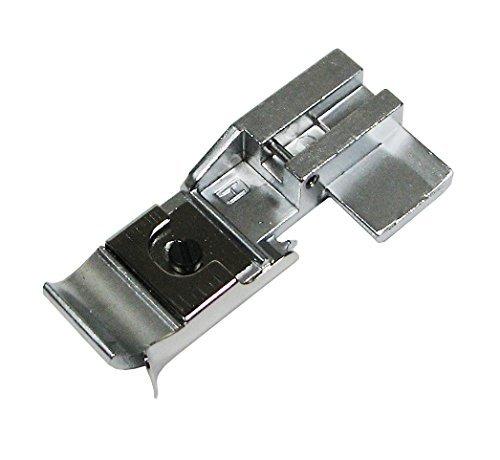 Serger & Overlock Machine Accessories