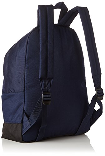 NapapijriHACK BACKPACK - Mochila Unisex Azul (BLU MARINE 176)