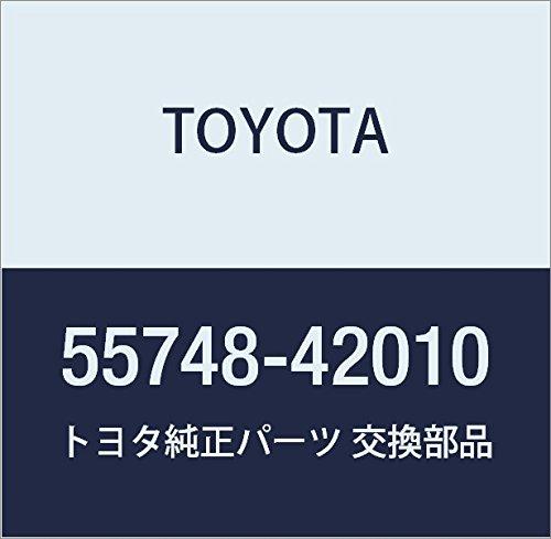 TOYOTA 55748-42010 Cowl Pillar Brace