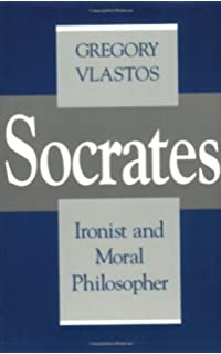 com socrates in the apology an essay on plato s apology socrates ironist and moral philosopher