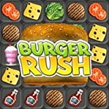 Burger Rush Images - Reverse Search
