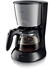 Philips Daily HD7462/20 Koffiezetapparaat