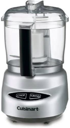 Top 7 Best Food Processor for Chopping Nuts-2021 Best Choice 5