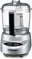 Top 15 Best Baby Food Steamer And Blender (2020 Reviews & Buying Guide) 15