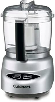 Refurb Cuisinart DLC-2ABC Mini Prep Plus Food Processor