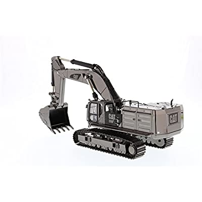 Caterpillar 85547 Diecast Model, 1: 50 Scaled Model Vehicles: Toys & Games