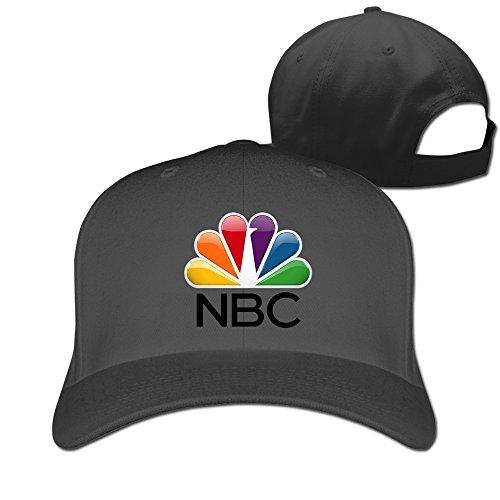 roung-nbc-logo-baseball-cap-black