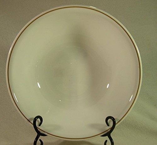 corelle bowls large - 9