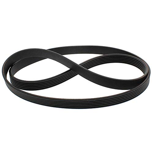 - WH01X10302 Washing Machine Belt Replacement For GE, Hotpoint.