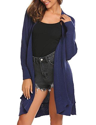 Bum Ladies Basic Jeans (Light Blue) - 2