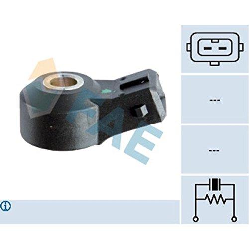 FAE 60106 Knock Sensor Francisco Albero S.A.