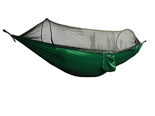 zoophyter-bug-net-king-outdoor-hammock-tent-with-mosquito-net-unique-patented-designed-lightweight-p