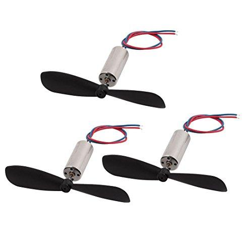 drone dc motor - 4