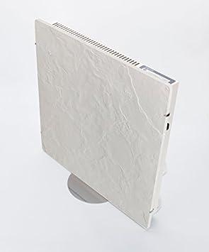 Jata DK1000P Dual-Kherr extrafino - Acumulador de silicio