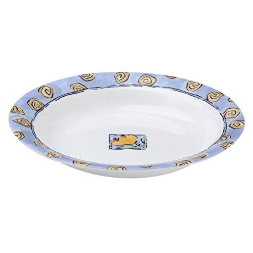 corelle 15oz bowl - 3